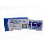 ANMABABY