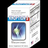 KHOPTISON-S