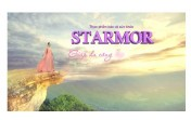 STARMOR - Khơi nguồn sắc đẹp