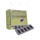 PhilLIVERIN