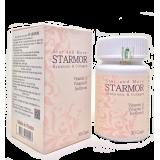 STARMOR
